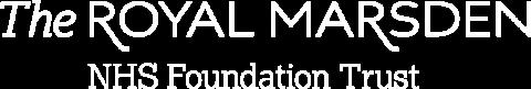 Royal Marsden logo